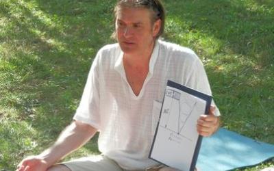 Лекция: Что такое трансцендентальная медитация