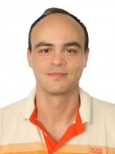 Виталий Кащеев